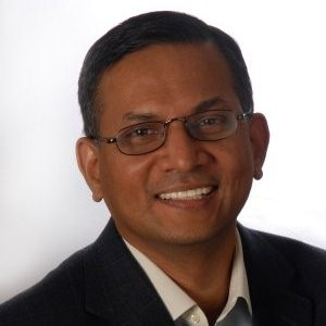 Dr. Anand Rao