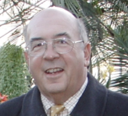 Professor Garry E. Hunt