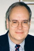 Professor Neil C. Rowe
