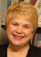 Dr. Sheila R. Ronis