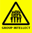 Group Intellect Warning
