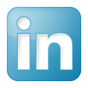 Lifeboat LinkedIn group