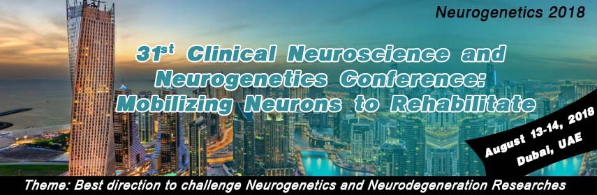 Lifeboat foundation whats new 31st clinical neuroscience and neurogenetics conference mobilizing neurons to rehabilitate will be held august 1314 2018 in dubai uae fandeluxe Choice Image